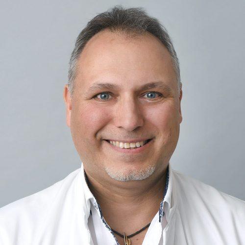 Dr_Domokos_Tamas