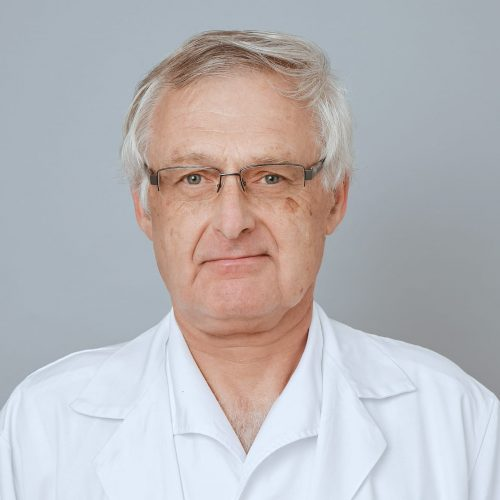 Dr_Fabian_Sandor _01
